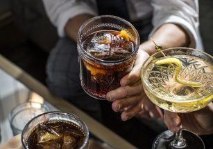 De préférence, doit-on boire du vermouth à température ambiante ou avec des glaçons ?